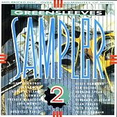 Sampler 2 by Various Artists