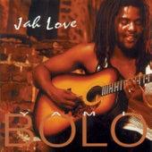 Jah Love by Yami Bolo