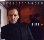 Eins von Westernhagen