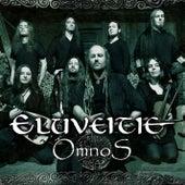 Omnos von Eluveitie