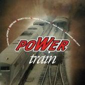 Power Train von Various Artists
