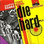 Die Hard Part 1 by Various Artists