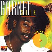 Collectors Series-Garnett Silk by Various Artists