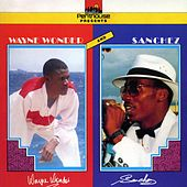 Wayne Wonder & Sanchez by Various Artists