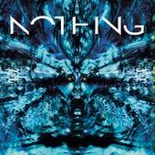 Nothing von Meshuggah