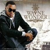 Foreva von Wayne Wonder