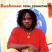 Total Commitment by Bushman