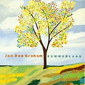 Summerland by Jon Dee Graham