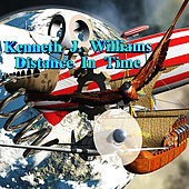 Distance in Time by Kenneth J. Williams