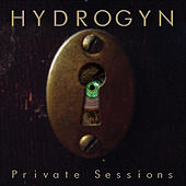 Private Sessions by Hydrogyn