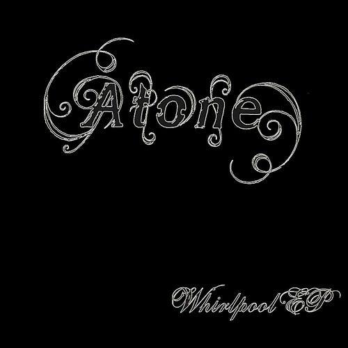Whirlpool Ep by Atone