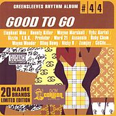 Good To Go by Various Artists