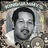 King Jammy's: Selector's Choice Vol. 1 by Various Artists