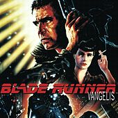 Blade Runner by Vangelis