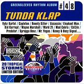 Tunda Klap by Various Artists