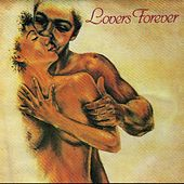 Lovers Forever by Various Artists