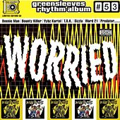 Worried by Various Artists