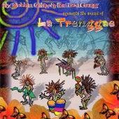 La Trenggae von Various Artists