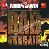 Bad Bargain by Various Artists
