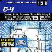C-4 by Various Artists