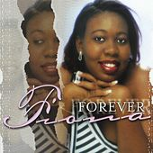 Forever by Fiona