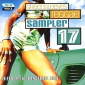 Sampler 17 von Various Artists