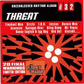 Threat by Various Artists