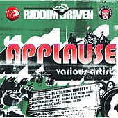 Riddim Driven: Applause by Various Artists