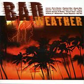 Bad Weather by Various Artists