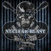 Metal Hymns Vol. 5 von Various Artists
