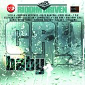Riddim Driven: Cry Baby by Various Artists