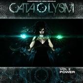 Cataclysm Vol. 2 - Power by Erik Ekholm