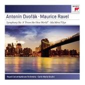Dvorak: Symphony No. 9 in E Minor Op. 95