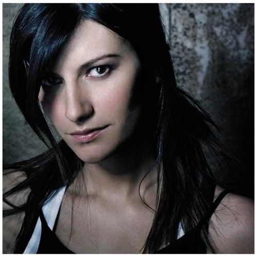 Resta in ascolto von Laura Pausini