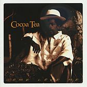Come Love Me by Cocoa Tea