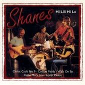 Hi Lili Hi Lo by The Shanes