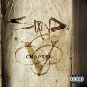 Chapter V von Staind