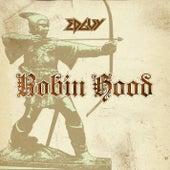 Robin Hood von Edguy