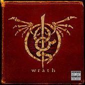 Wrath von Lamb of God