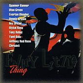 Every Little Thing by Various Artists