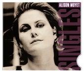 Singles von Various Artists