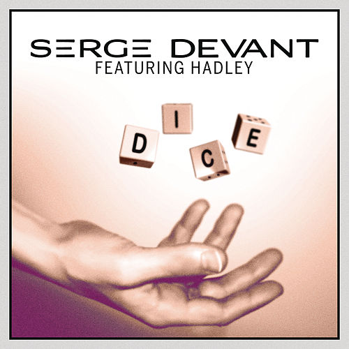 Dice by Serge Devant