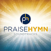 Because Of Love (As Made Popular By Wes Hampton) [Performance Tracks] by Praise Hymn Tracks