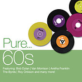 Pure... '60s von Various Artists