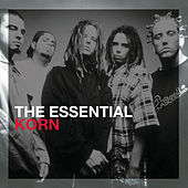 The Essential Korn von Korn