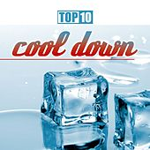 Top 10 - Cool Down von Various Artists