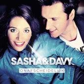 Onafscheidelijk by Sasha