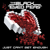 Just Can't Get Enough von The Black Eyed Peas
