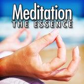 Meditation: The Essence by Meditation