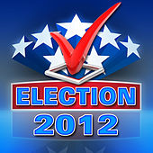 Election 2012 by Patriotic Fathers